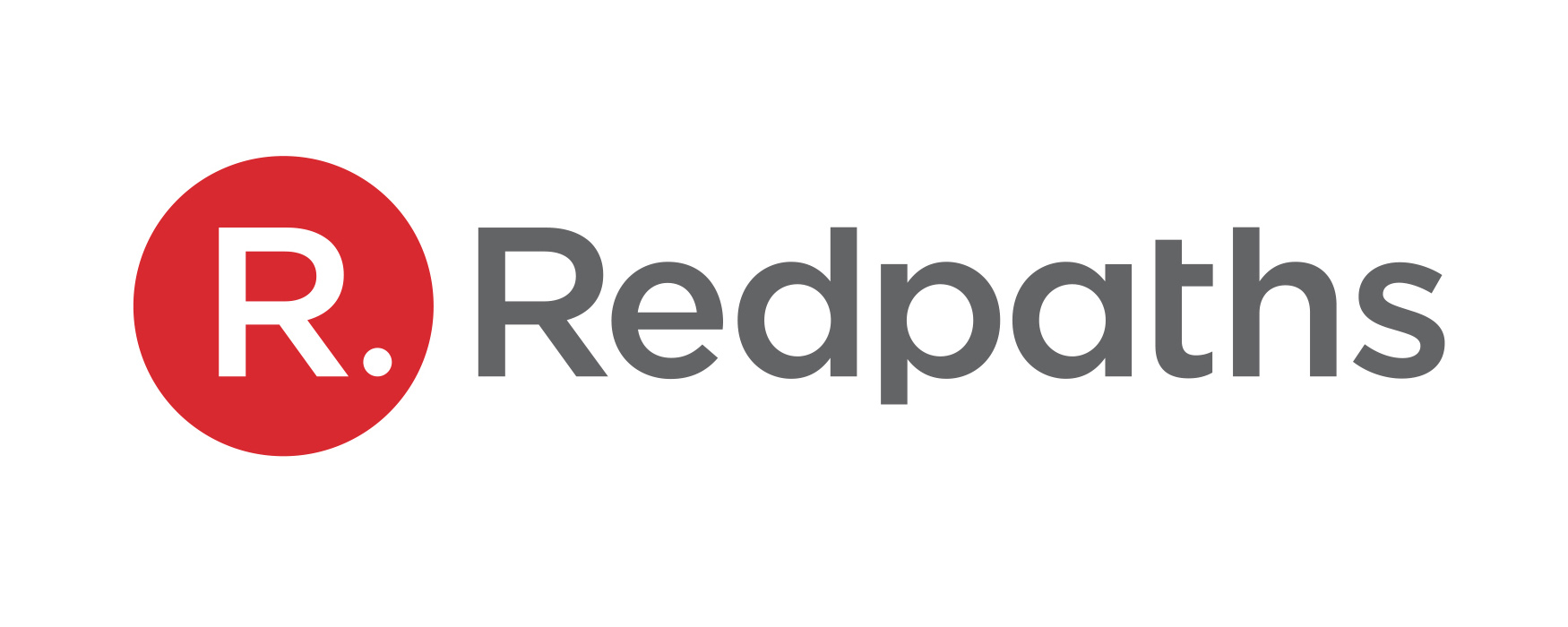 Redpaths Logo For Website