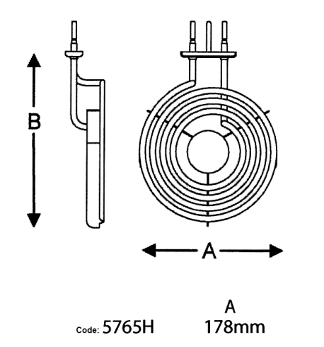 T7765852 Installed honeywell 360a flow thru likewise 2013 08 01 archive together with Honeywell Thermostat Wiring Diagram together with Oil Furnace Parts Diagram likewise Furnace Thermostat Wiring Diagram. on furnace wire diagram thermostat wiring