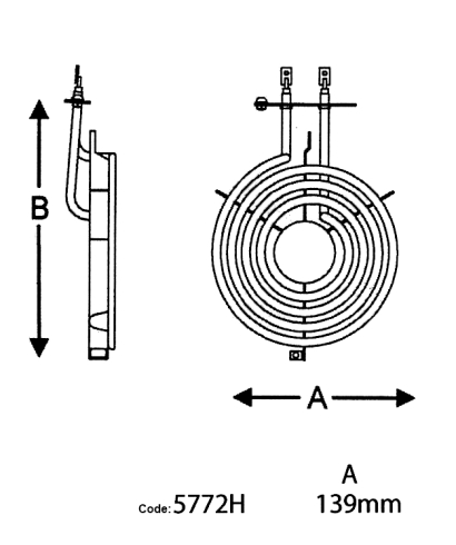 Rv Converter Wiring Diagram likewise Use Affinity Diagram further Electric Stove Wiring Diagram Connector further Electric Stove Element Replacement likewise 3 Prong Plug Wiring Diagram Color. on post 3 prong dryer outlet wiring diagram 348324