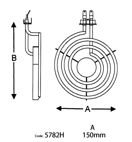 Wiring Diagram For 220 Dryer Plug additionally Kenmore Elite Wiring Schematics further Wiring Diagram For Clothes Dryer besides Frigidaire Gas Oven Wiring Diagram together with 3 Wire Dryer Plug Wiring Diagram. on wiring diagram for kenmore electric stove