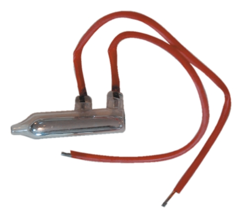 Stupendous Stewart Float Switch 10A Mercury Switch Globelink Online Wiring Library Wiringstandardsboompriceit