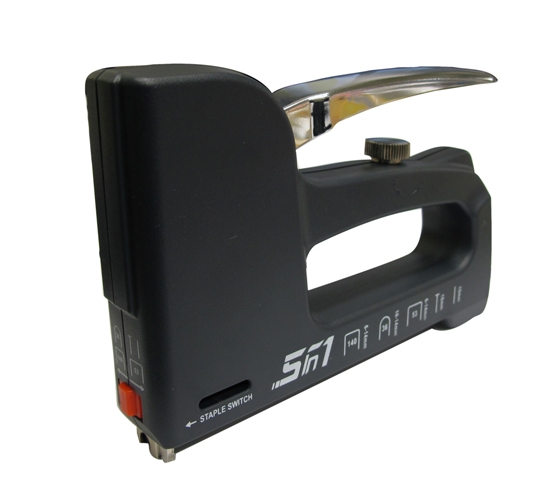 Staplers & Tackers